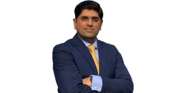 Abhinav Iyer, GM - Marketing & Strategy, Muthoot Group to address 2nd Transit Media Talks
