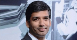 Avinash Pant appointed as Marketing Director of Facebook