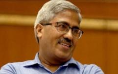 MMMOCL MD Devendra Kumar Sharma to speak at 2nd  Transit Media Talks conference