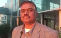RailTel Executive Director K Manohar Raja to address 2nd Transit Media Talks conference