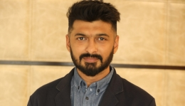 Breaking News: Jayesh Yagnik promoted as CEO of MOMS Outdoor Media Solutions