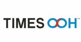 Times OOH signs up with Moving Walls for programmatic DOOH