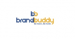 BrandBuddy to add 200 more cabs in its kitty