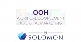 OOH: A critical complement to digital marketing