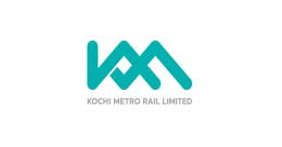 Kochi Metro Rail Limited to give ad rights on stations and trains