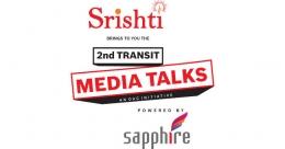 Jagriti Singla, Sr DCM, Western Railway to speak at 2nd Transit Media Talks in Mumbai on Feb 6