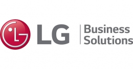 LG USA launches new cutting-edge LCD video wall panels