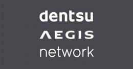 DAN Data Sciences announces Global launch of 'Dentsu Marketing Cloud'