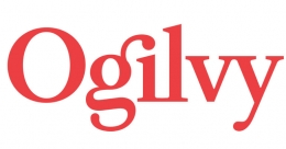 Ogilvy India appoints 3 new Chief Creative Officers