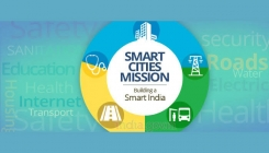 5 smart city projects in PPP mode an opportunity for digital signage industry