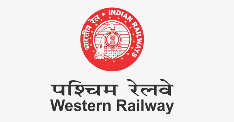 Western Railway Opens Multiple Bids For Train Branding Dooh Media