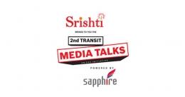 Key speakers of 2nd Transit Media Talks