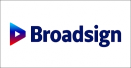 Broadsign, AdMobilize partner to provide AI to DOOH networks