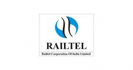 RailTel to roll out pan-India RDN project covering 2,184 railway stations