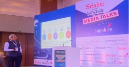 Mumbai Metro expansion will spur advertising on its networks: Devendra Kumar Sharma, MD, MMMOCL