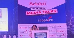 New technologies will transform airport advertising experiences: Charu Malhotra, Head - Marketing, Somany