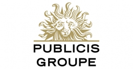 Publicis Groupe appoints Deepak Pant to head 'Data Science' Practice