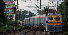 Southern Railway floats multiple tenders for non-digital media