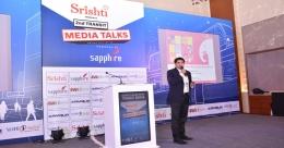 Metro station semi-naming rights offer great brand recognition: Abhinav Iyer, GM - Marketing & Strategy, Muthoot Group
