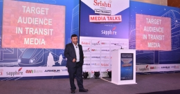 We look for customised OOH solutions: Bidyut Nath, Head, Marketing & Comm -- India & Asia, Dollar Industries