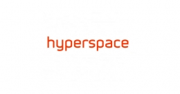 Hyperspace launches Engage Hyperlocal