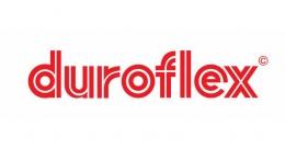 Duroflex Mattresses appoints Smita Murarka as Vice President, Marketing