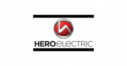 Hero Electric appoints Piyush Prasad as National Business Head for India
