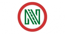 NMRC to permit promotions on wheel to increase NFR