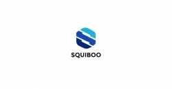 Squiboo bridges demand gaps for media operators in Ahmedabad