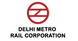 DMRC to allot exclusive advertising rights for inside stations