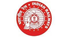 Western Railway modifies advertising tender packaging