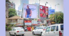 Maharashtra-based PVC flex manufacturers form Bombay Flex Association