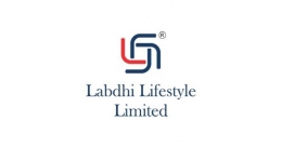 Labdhi Lifestyle's OOH exclusive campaign set to launch tomorrow