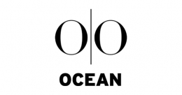 Ocean Outdoor restructures UK sales team