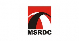 MSRDC offers ad rights in their tender