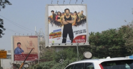 Khatron Ke Khiladi plays well on Outdoors