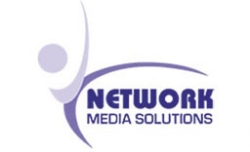 Network Media Solutions boards Mumbai Metro with audio advertising