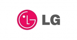 LG Business Solutions Div unveils cutting-edge displays
