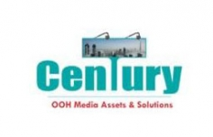 Century Group of Companies bags media rights for Ranchi airport