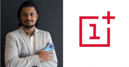 OnePlus appoints Siddhant Narayan as Head of Marketing