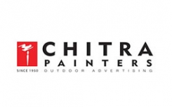 Chitra Painters turns the spotlight on green practices with solar lighting