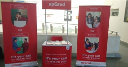 upGrad goes contextual to get right framework for communication