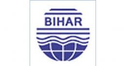 No PVC Flex boards in Bihar Govt offices