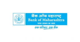 Bank of Maharashtra on lookout for advertising/media buying agency