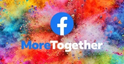Facebook to socialise on OOH with foremost marketing campaign