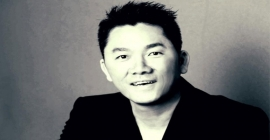China's OOH agency Vivid City appoints Danny Lee as Chief Creative Officer