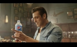 Pepsi® to spread Swag with new OOH campaign