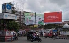 Bihar media operators not geared up for using green options for OOH advertising