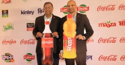 Coca-Cola designs hyper-local marketing strategy for West Bengal