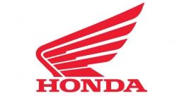 Honda Activa celebrates 'Power of 6' in new campaign